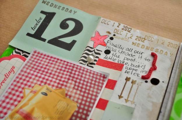 DD2012 day12 detail1 Kasia Tomaszewska