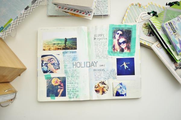 memobook1
