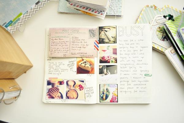 memobook3