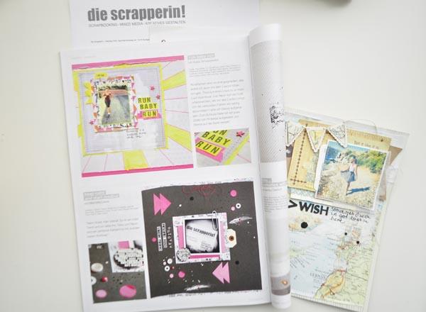 scrapprin