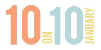10on1o JAN