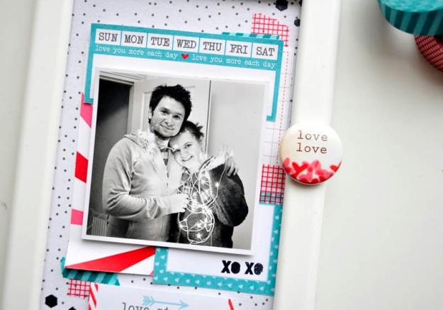 Valentine Frame93 Kasia Tomaszewska