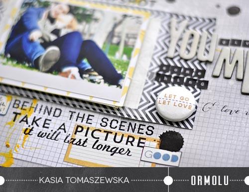 You&Me Kasia Tomaszewska det1