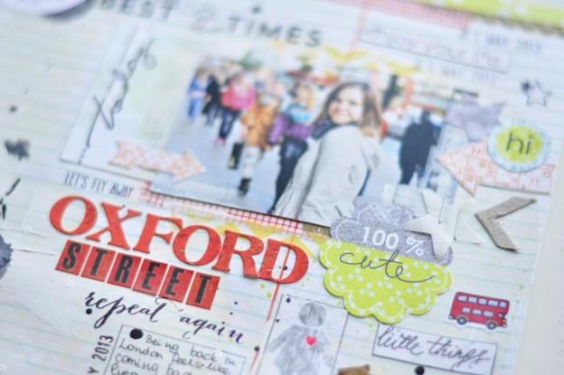 LemonOwl Oxford Street det1 Kasia Tomaszewska