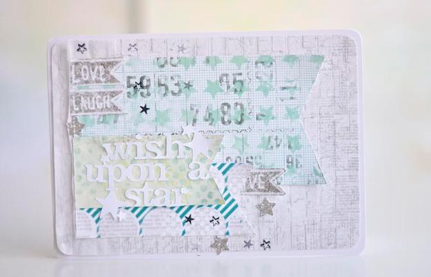 star card 800px