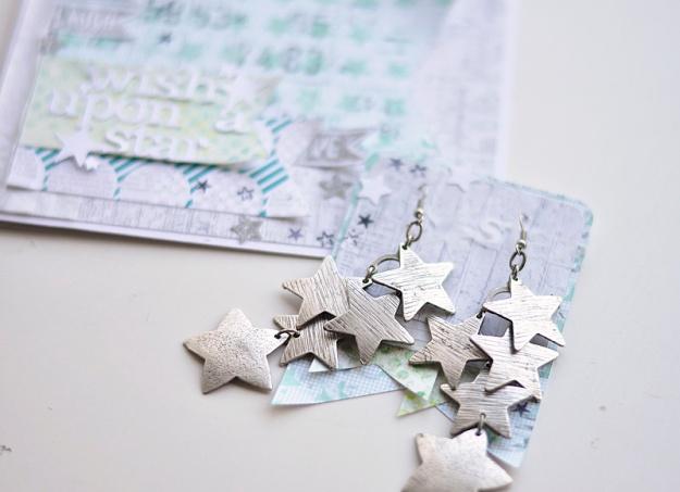 star card earrings 800px