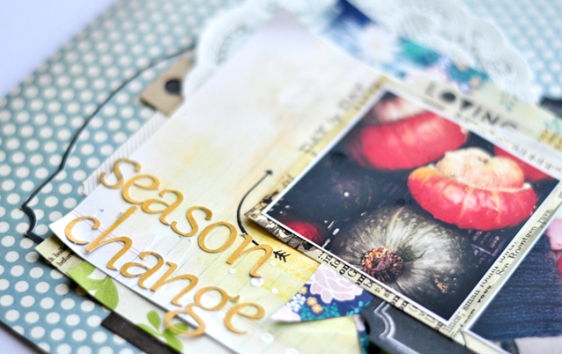 seasons changing Kasia Tomaszewska det1 a
