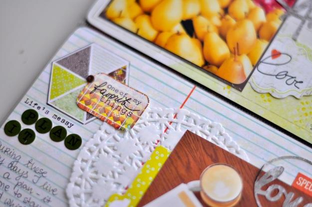 PL autumn Lemon Owl Kasia de2