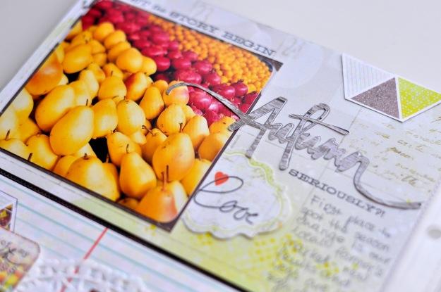 PL autumn Lemon Owl Kasia det1