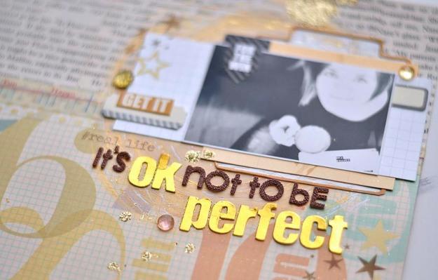 not perfect det1