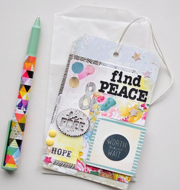 PEACE Kasia 1
