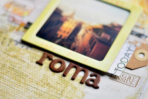 roma kasia det3