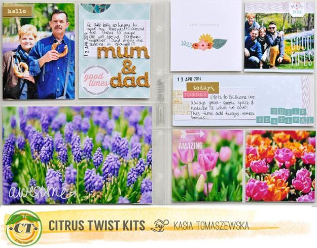 PL spring MAY CTK kits Kasia 1