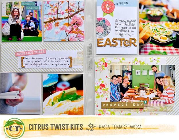 PL spring MAY CTK kits Kasia 3