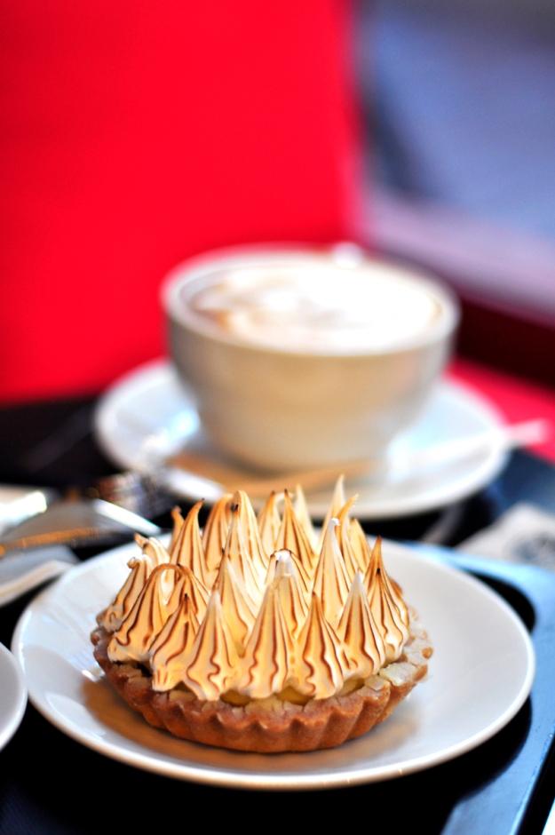 autumn coffee2