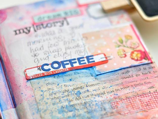 AJ coffee 6