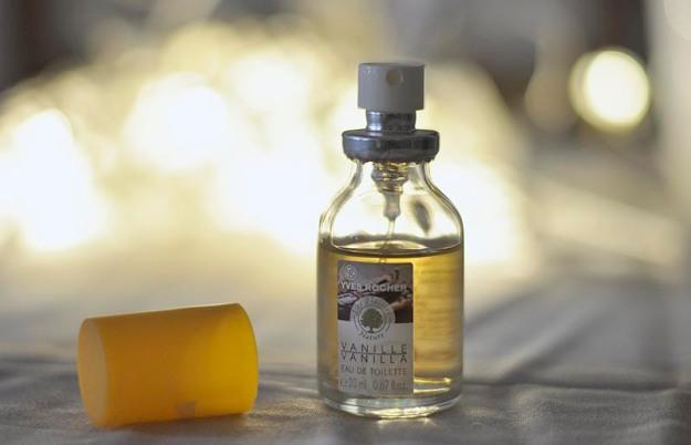 yr perfume 1