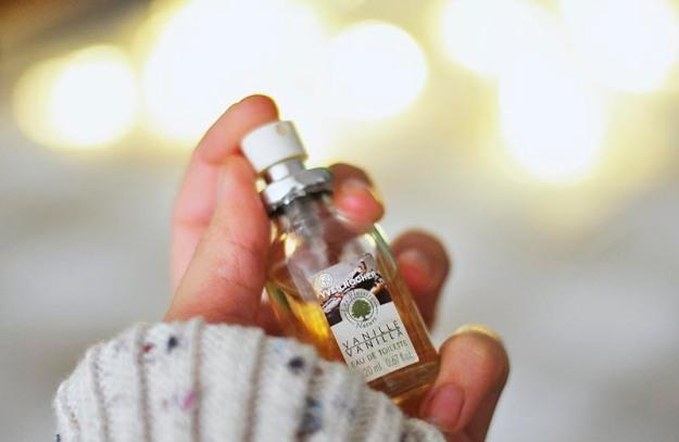 yr perfume 3