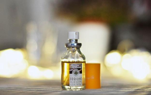 yr perfume 4