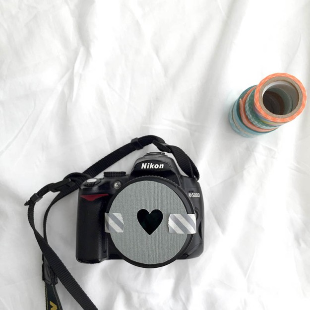 heart bokeh tutorial 7