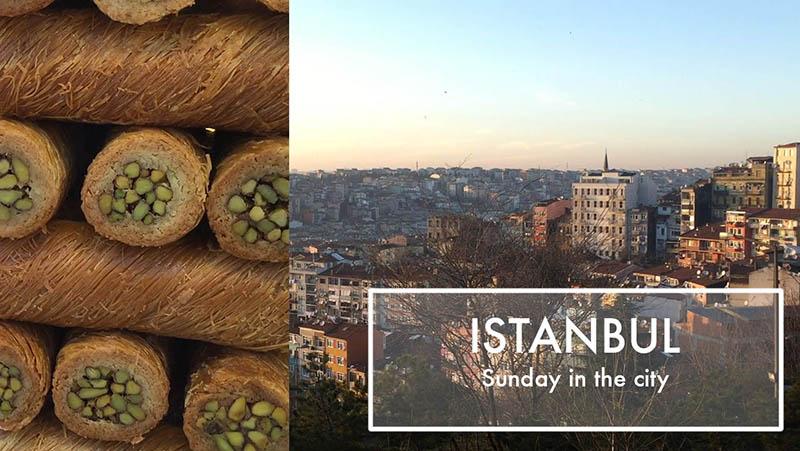 youtube thumbnail Istanbul_blog