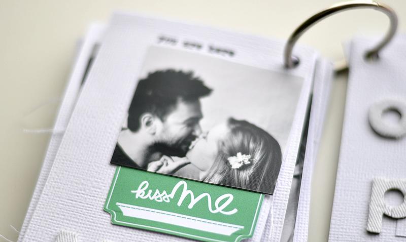 kiss me det9