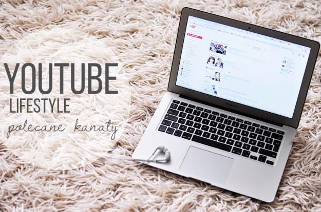 youtube polecane kanaly